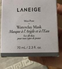 Laneige maska