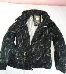COLMAR skijaska jakna