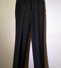 RASPRODAJA Sisley pantalone