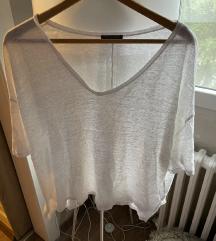 Zara oversize majica