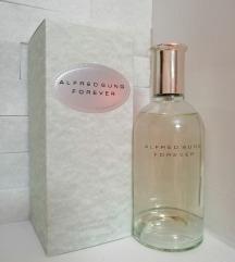 Alfred Sung forever nov parfem 125ml