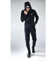 Nike  ✔  Novo