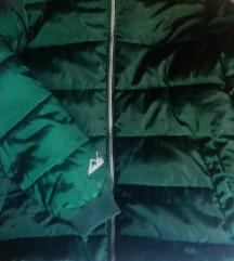 Lindex decija zimska jakna 158