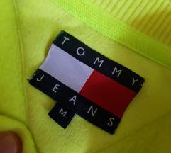 Original Tommy