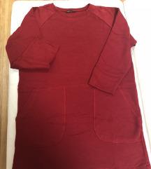 ZARA haljina ( za jesen/zimu)