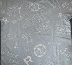 Ralph llauren majica
