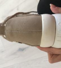 Patike sandale cipele