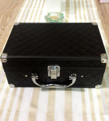 kofer za šminku 💜💄