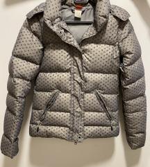 Nike jakna SNIZENO 5500!!!
