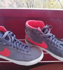 Nike patike 37
