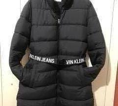 Calvin Klein Jeans perjana jakna snižena 19000