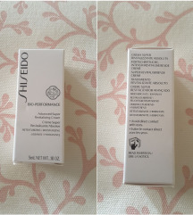 %%1.300-Shiseido Bio Performance krema, orig.