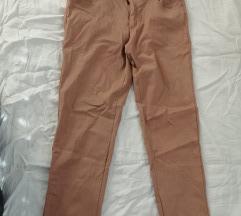 Pantalone laura torelli