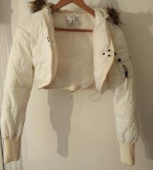 Zara  bolero jakna