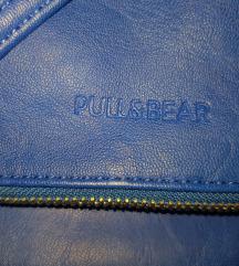 Pull and bear torba