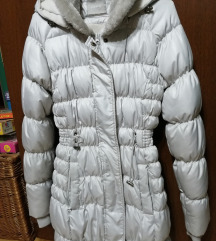 Zimska jakna - Orsay