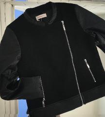 Camaieu jaknica