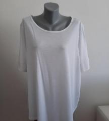 Majica Janina 50