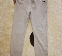 Yesica c&a pantalone/trenerka