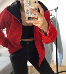 Nike duks/jaknica USA