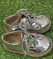 Sniženo!! Zara dečije cipelice