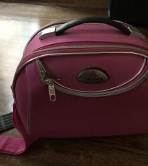 Čvrsta torba/koferčić