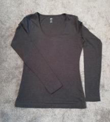 H&M majica od Pima pamuka