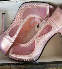 Nice cipelice