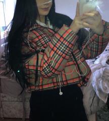 Topshop jakna