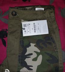 Zara decije pantalone