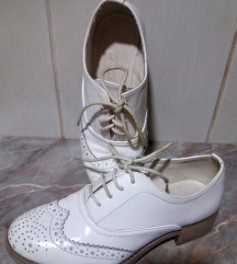 Cipelice kao nove