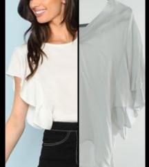 Tiffany karnerasta bluza