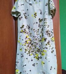 Beneton haljina prelepa