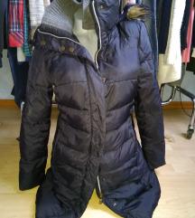 Original Esprit perjana jakna