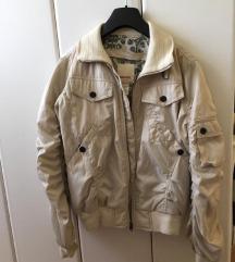 Disel jakna original xs
