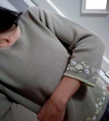 Džemper ESPRIT 💕💕💕💕