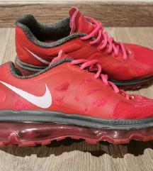 Nike air max - original