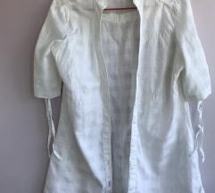 Tally weijl bela košulja