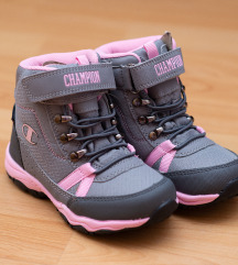 Champion decje nepromocive cizme za devojcice