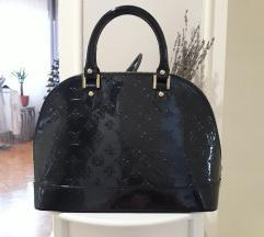🖤 Louis Vuitton 🖤