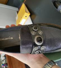 Tamaris cipele broj 40
