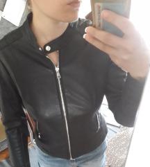 Orsay jaknica eko koza