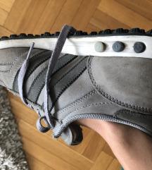 Adidas la trainer 40 kozne