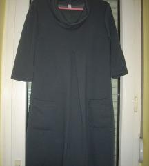 BETTY GOODMAN nova haljina it48 naša 42/44