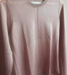 Zara džemperic