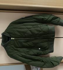 Bombe jakna