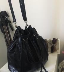 Crna torba -