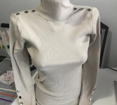 bluza pamuk NOVA
