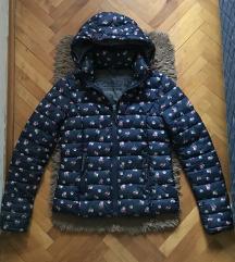 Superdry jakna, original