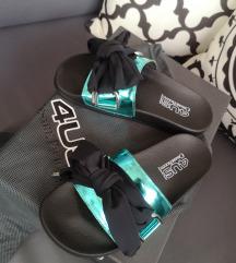 Paciotti original nove papuce
